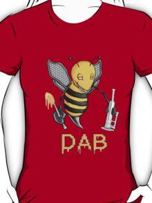Bee Dab T-Shirt