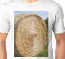 Find The Needle Unisex T-Shirt