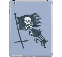 JOLLY ROGER iPad Case/Skin