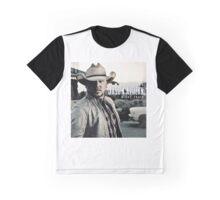 jason aldean tour date 2016 ollvv6 Graphic T-Shirt