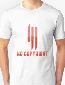 copy Unisex T-Shirt