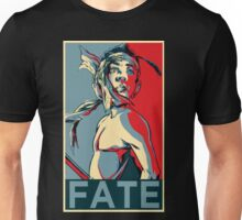 Sons of Fate: THE CHILD WHO FORGED HISTORY Unisex T-Shirt