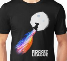 Rocket League  Unisex T-Shirt