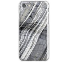 Marble Texture v.2 iPhone Case/Skin