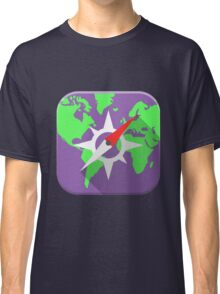 TOR ULTIMATE ! Classic T-Shirt