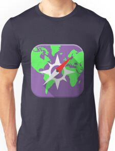 TOR ULTIMATE ! Unisex T-Shirt