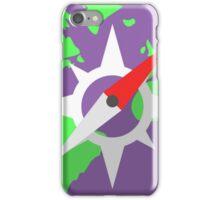TOR ULTIMATE ! iPhone Case/Skin