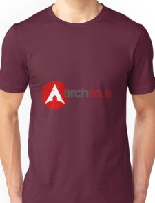 ARCH ULTIMATE Unisex T-Shirt