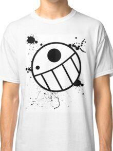 KeepSmiling Classic T-Shirt