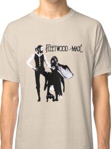 Fleetwood Mac Classic T-Shirt