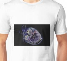 Strange Fruit Unisex T-Shirt