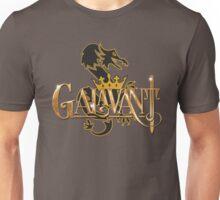 dragon of galavant Unisex T-Shirt