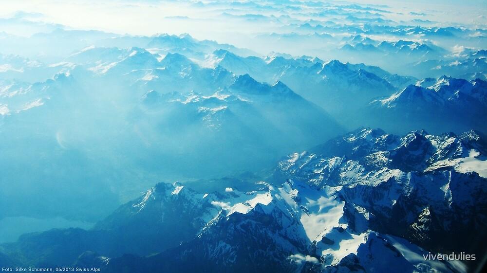 Birds View on the Alps (Velvia) VRS2 by vivendulies