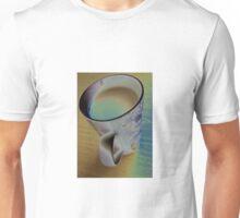 Strange Brew Unisex T-Shirt