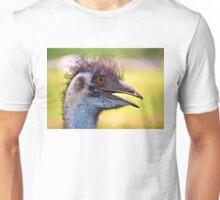 I Feel Pretty, Oh So Pretty Unisex T-Shirt