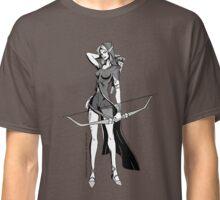 Vivandrel - Elf Classic T-Shirt