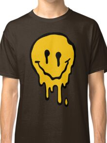 ACID SMILE Classic T-Shirt