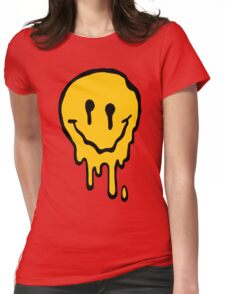 ACID SMILE T-Shirt