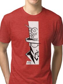 The Hatter Tri-blend T-Shirt