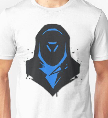 Ana Gaze Unisex T-Shirt