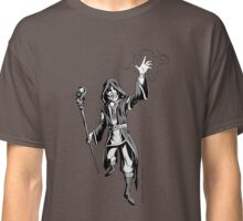 Maccabeo - The Mage Classic T-Shirt