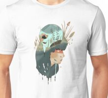 Fishbowl Unisex T-Shirt