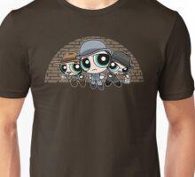 The Whitechapel Boys Unisex T-Shirt