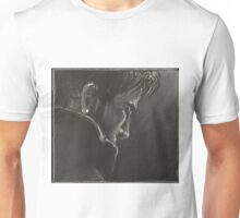 """Honorable Man"" Unisex T-Shirt"