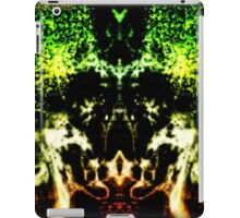 Perceptual Reality iPad Case/Skin
