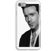 Gaius iPhone Case/Skin