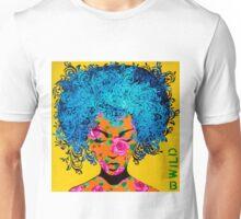 #556 Unisex T-Shirt