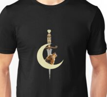 Game of Wolves Unisex T-Shirt