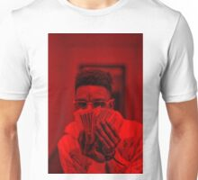 21 Savage Savage Mode Unisex T-Shirt