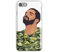 Drizzy iPhone Case/Skin