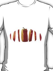 Apple Slices T-Shirt