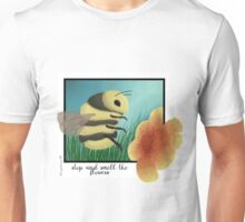 The Bees Unisex T-Shirt