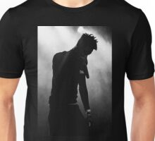 21 Savage Black & White Unisex T-Shirt