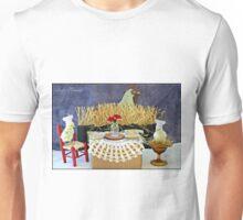 Brunch babies Unisex T-Shirt