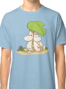 The moomins Classic T-Shirt