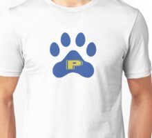 Friday Night Lights - Dillon Panthers Unisex T-Shirt