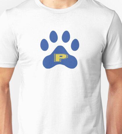 Friday Night Lights - Dillon Panthers Unisex T-Shirt