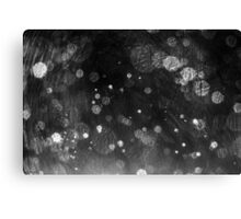 Abstract Frames Canvas Print