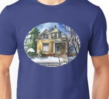 The Brown Bungalow Unisex T-Shirt