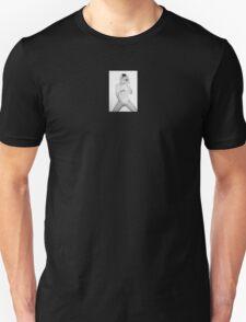 Rihanna Supreme Shirt Unisex T-Shirt