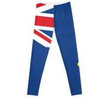 British Virgin Islands  If you like, please purchase an item, thanks Leggings