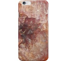Amethyst and Opal iPhone Case/Skin