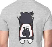 Tetsuya #2 Unisex T-Shirt