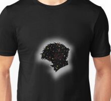 Swordfish Unisex T-Shirt