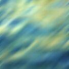 The wave by Angela King-Jones