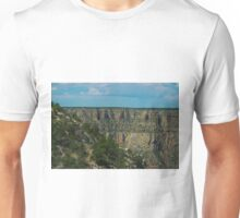 Land of the Rock Unisex T-Shirt